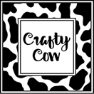 Crafty-Cow